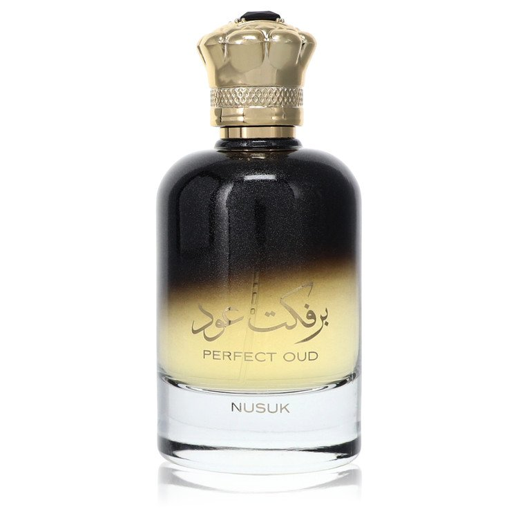 Nusuk Perfect Oud by Nusuk