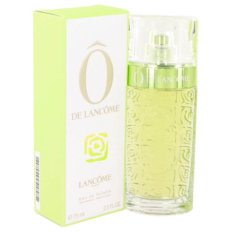 O de Lancome by Lancome