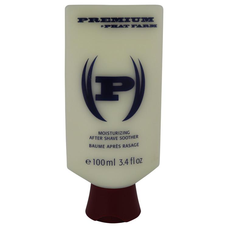 Premium by Phat Farm