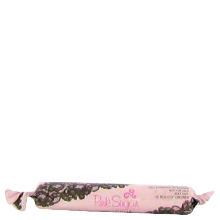 Pink Sugar Sensual by Aquolina