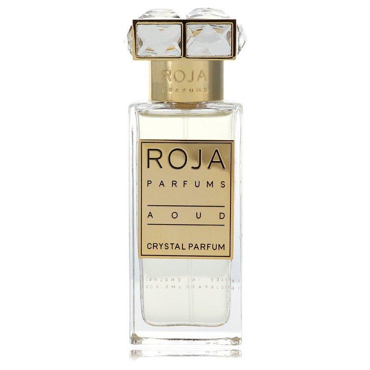 Roja Crystal Aoud by Roja Parfums