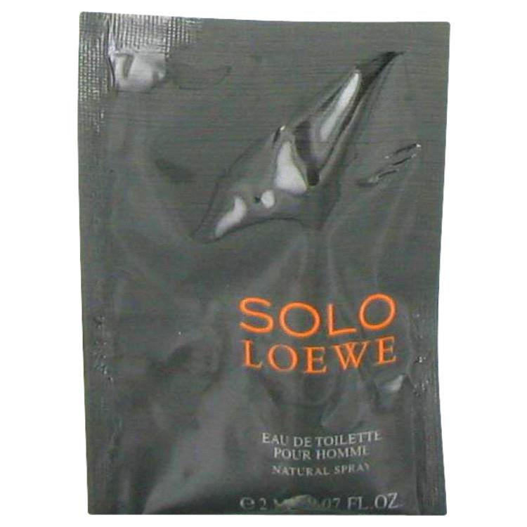 Solo Loewe by Loewe