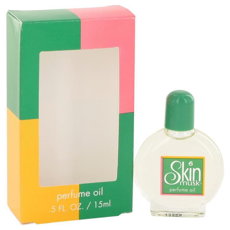 Skin Musk by Parfums De Coeur