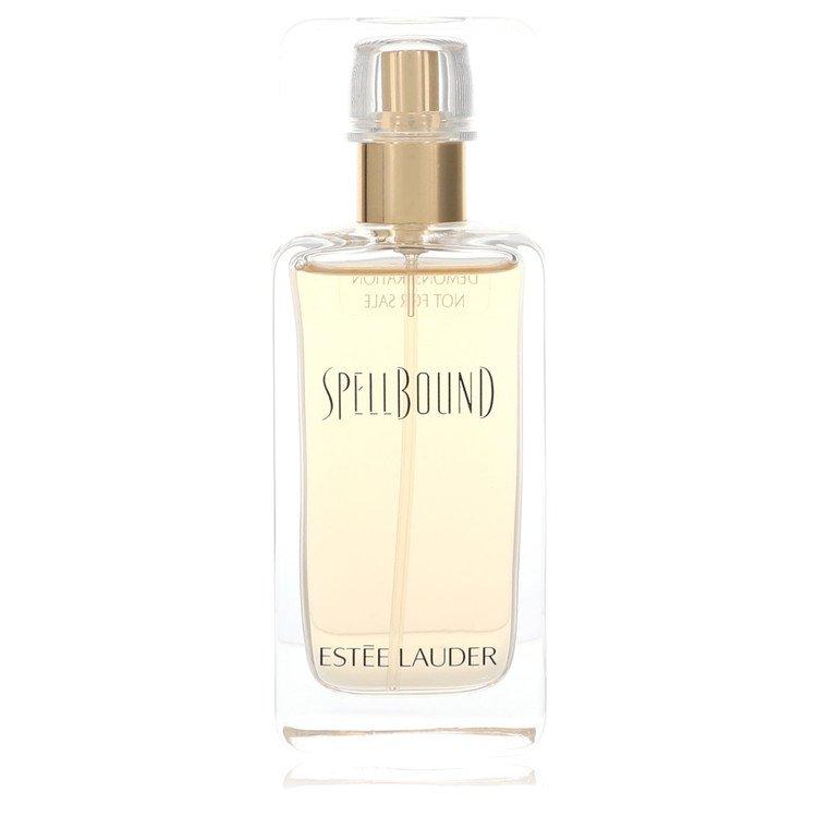 Spellbound by Estee Lauder