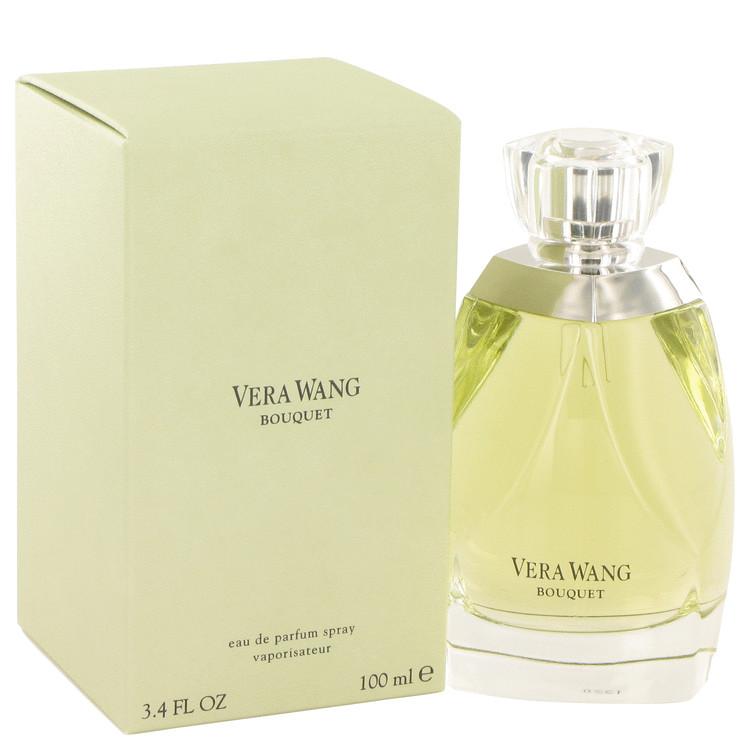 Vera Wang Bouquet by Vera Wang