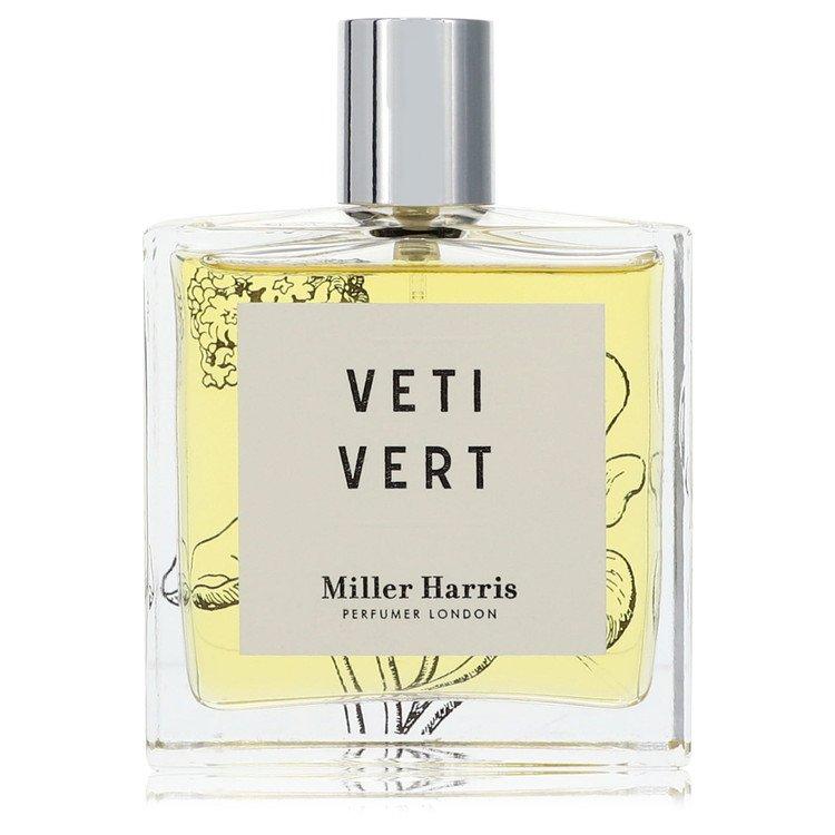 Veti Vert by Miller Harris