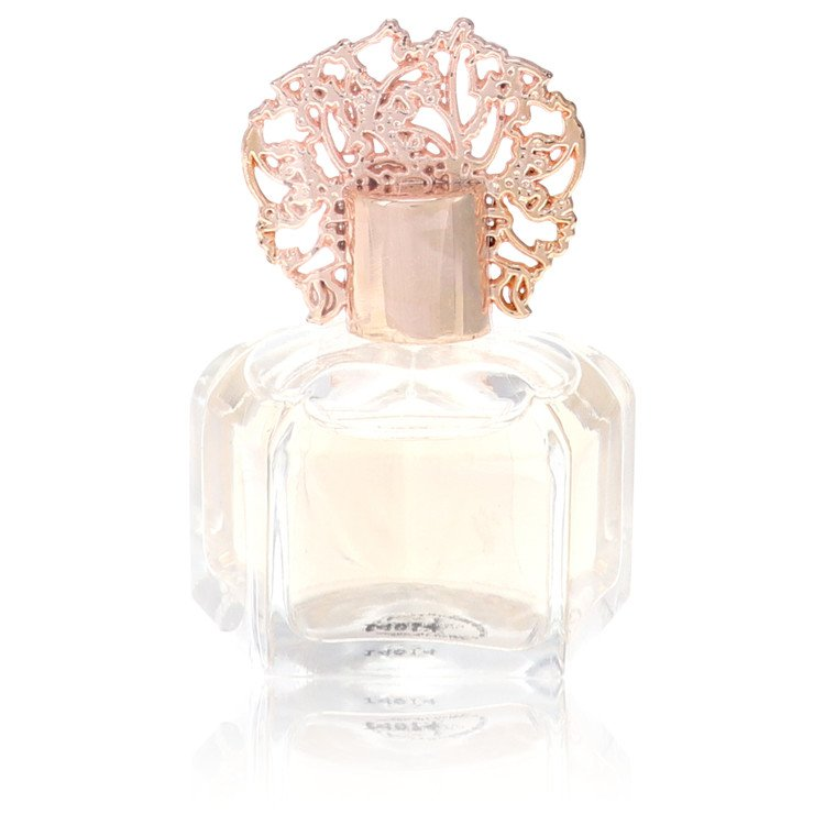 Vince Camuto Fiori by Vince Camuto