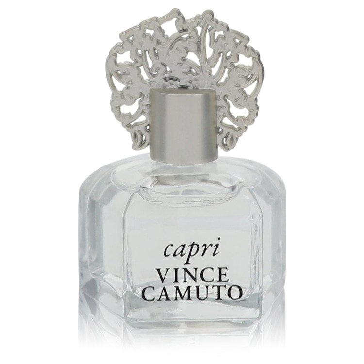 Vince Camuto Capri by Vince Camuto