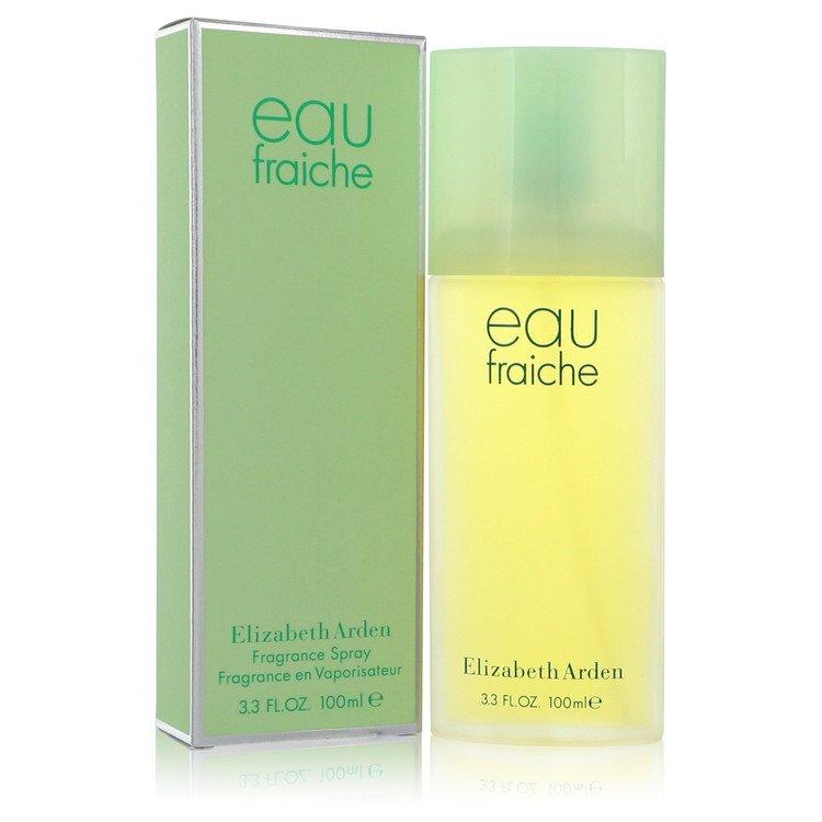 EAU FRAICHE by Elizabeth Arden