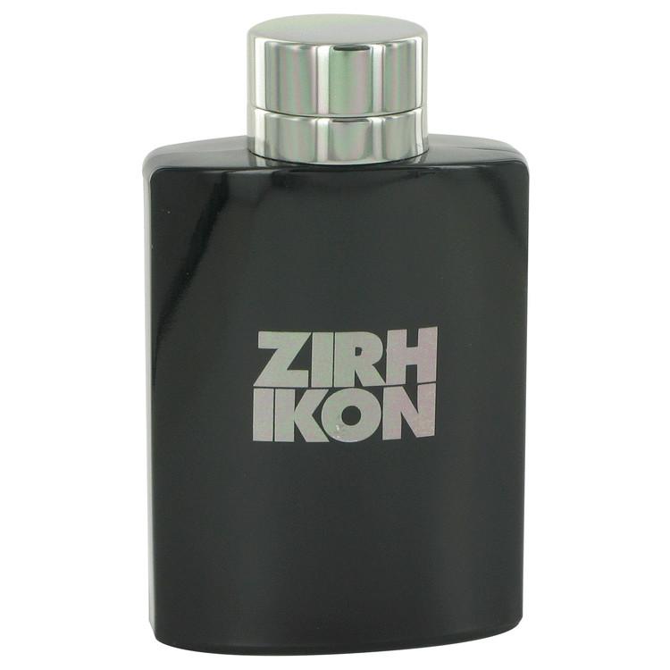 Zirh Ikon by Zirh International