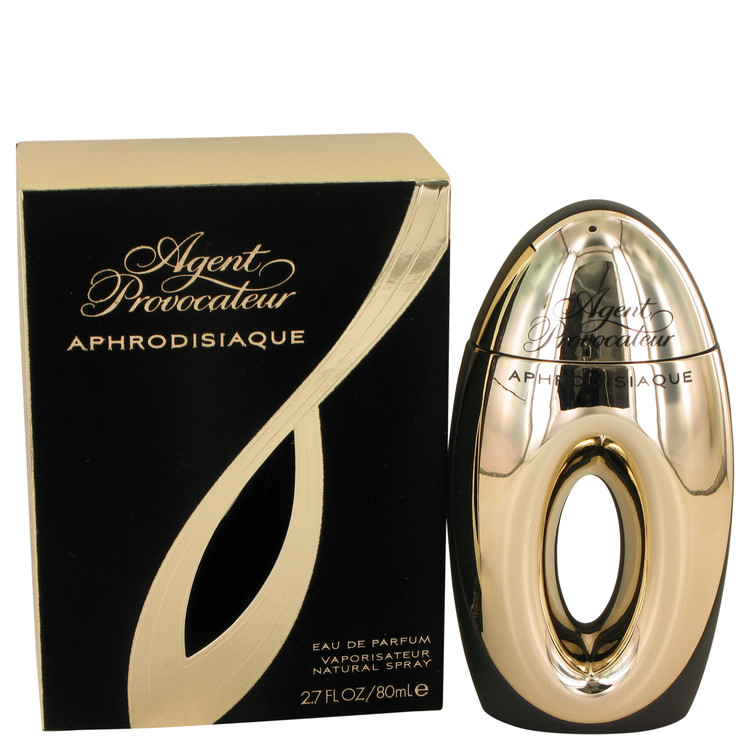 Agent Provocateur Aphrodisiaque by Agent Provocateur