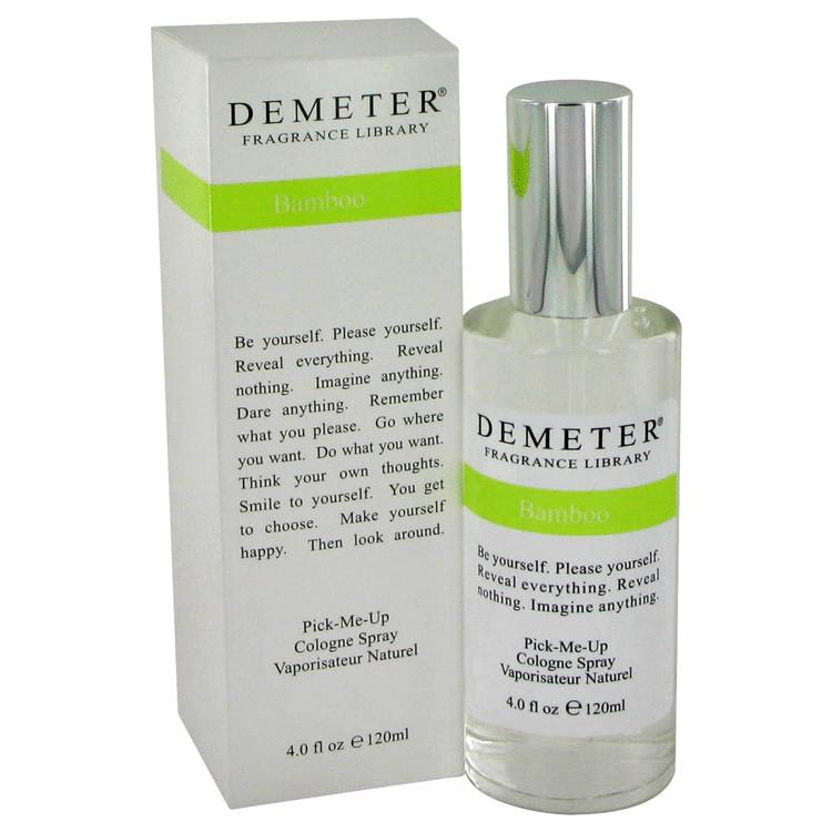 Demeter Bamboo by Demeter