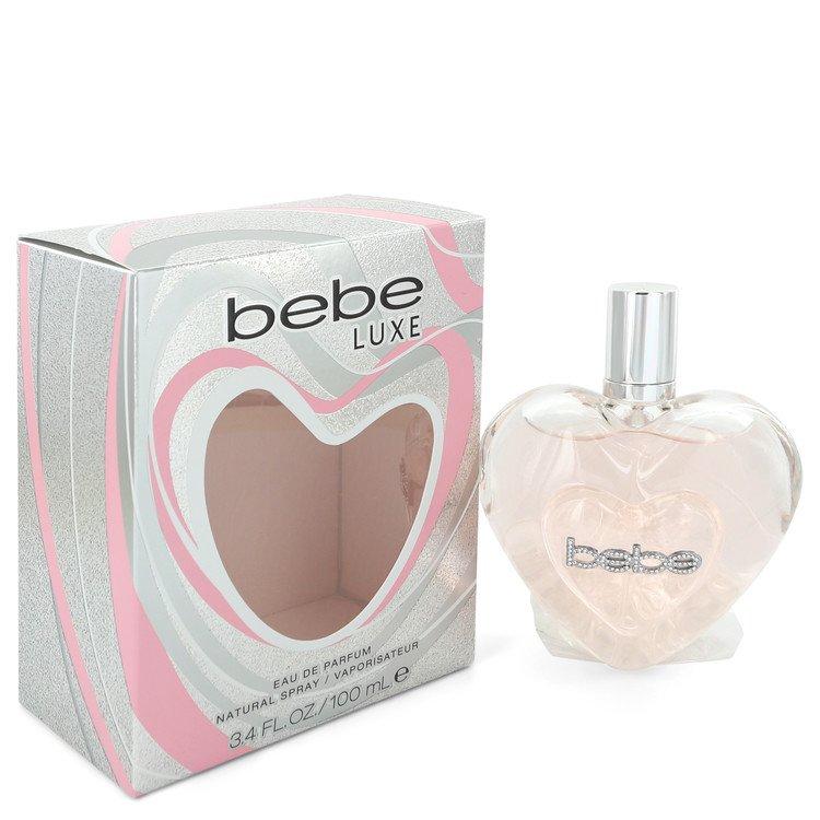 Bebe Luxe by Bebe