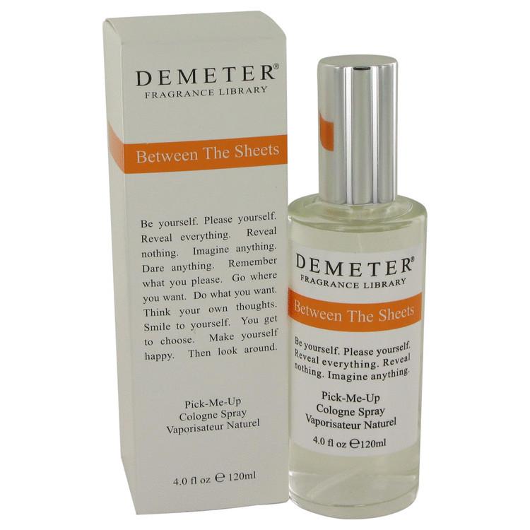 Demeter Between The Sheets by Demeter