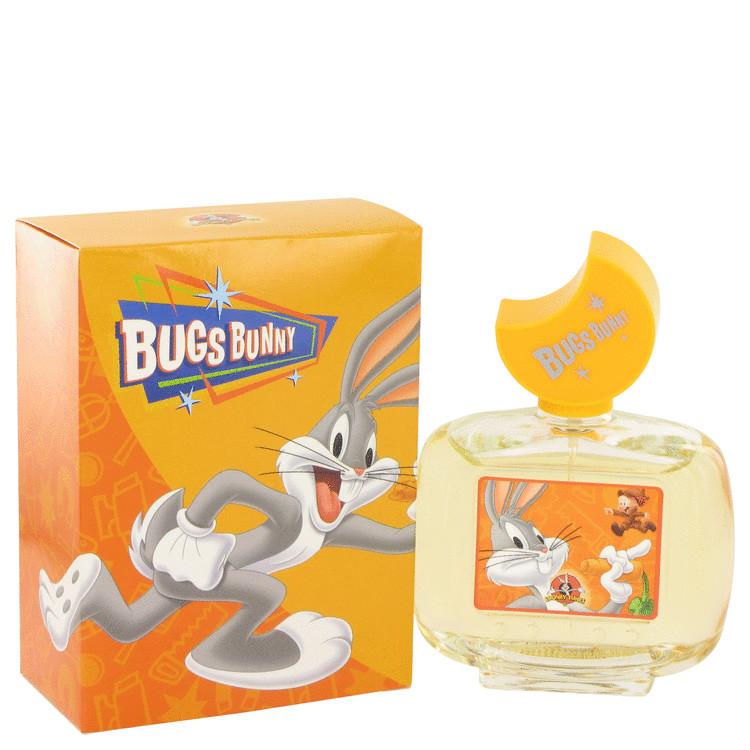 Bugs Bunny by Marmol & Son