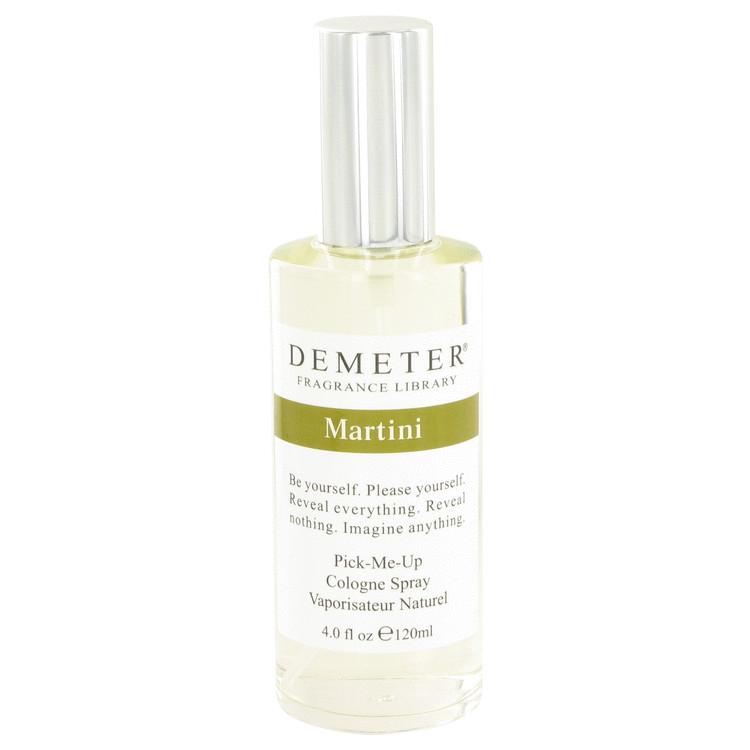 Demeter Martini by Demeter