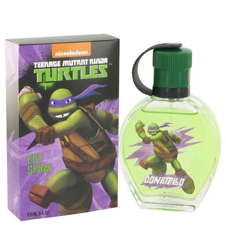 Teenage Mutant Ninja Turtles Donatello by Marmol & Son