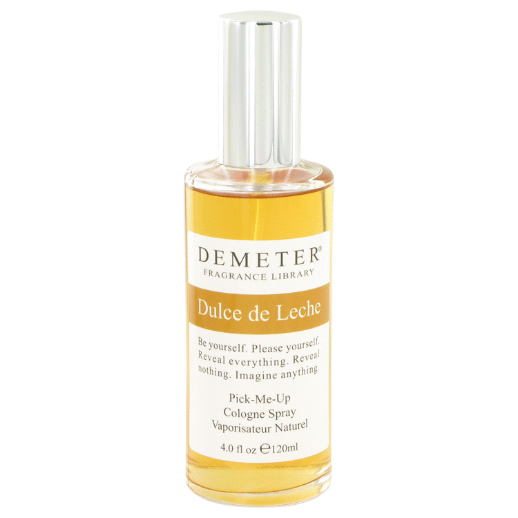 Demeter Dulce De Leche by Demeter