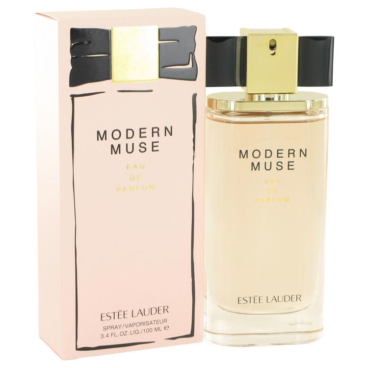 Modern Muse by Estee Lauder