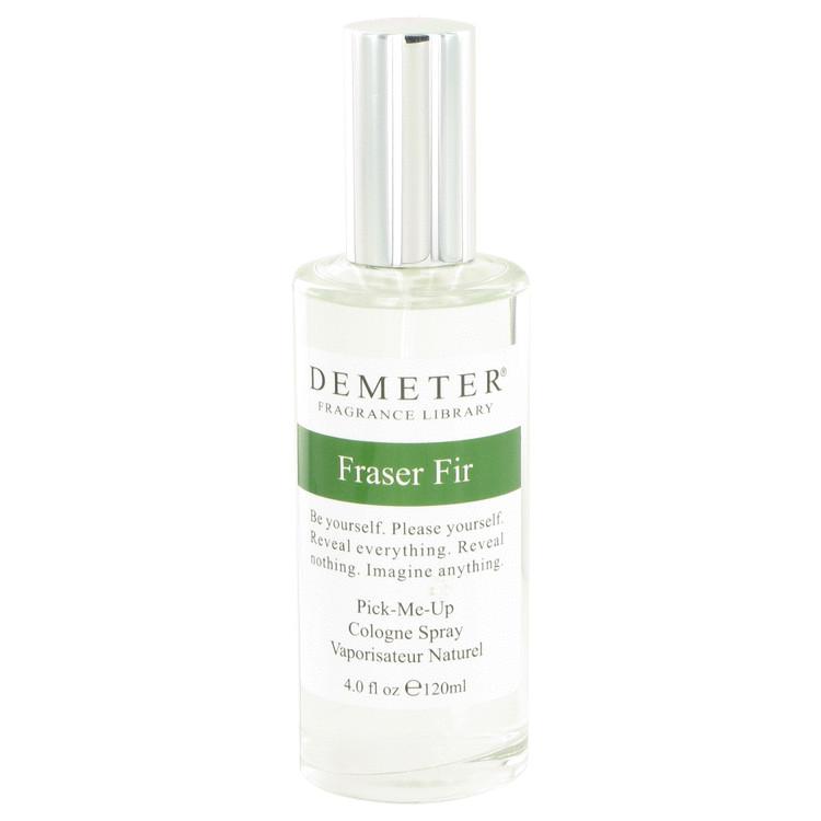 Demeter Fraser Fir by Demeter