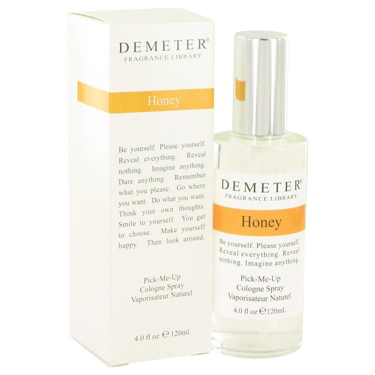 Demeter Honey by Demeter