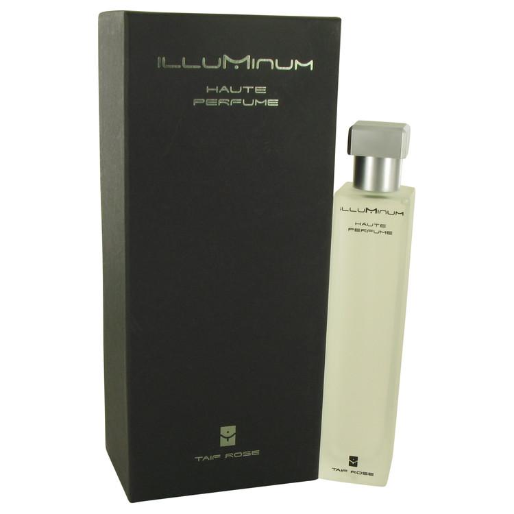 Illuminum Taif Rose by Illuminum