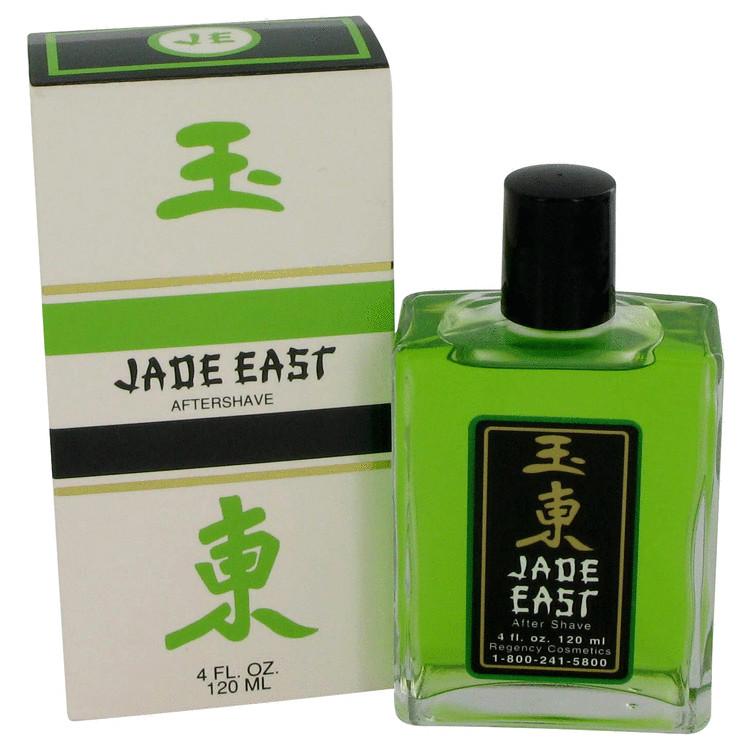 Jade East by Regency Cosmetics