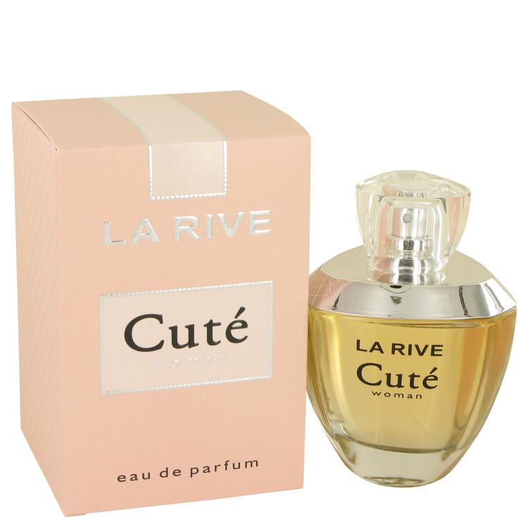 La Rive Cute by La Rive
