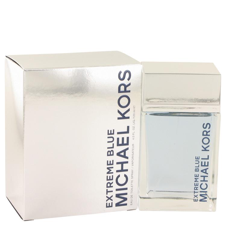 Michael Kors Extreme Blue by Michael Kors