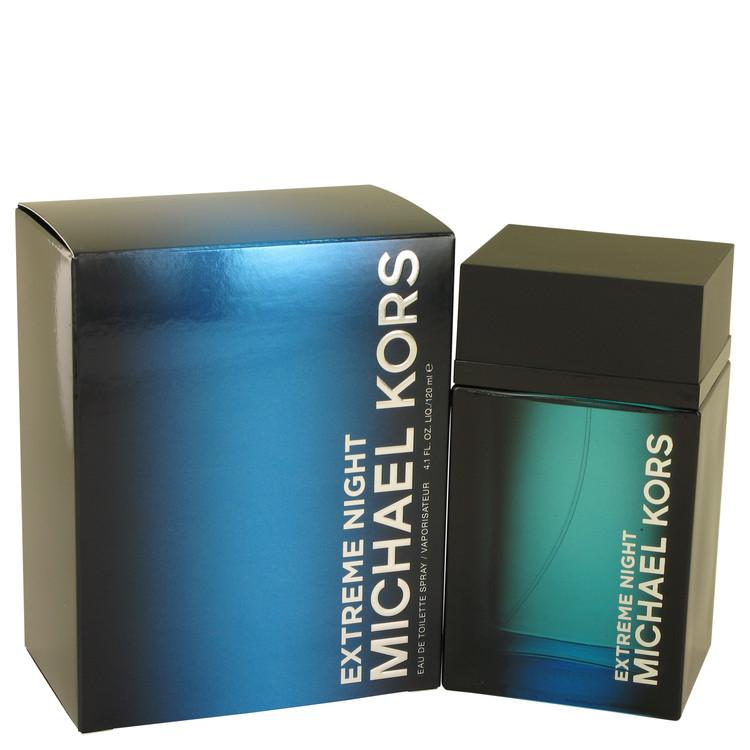 Michael Kors Extreme Night by Michael Kors