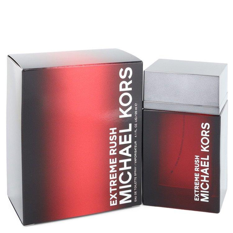 Michael Kors Extreme Rush by Michael Kors