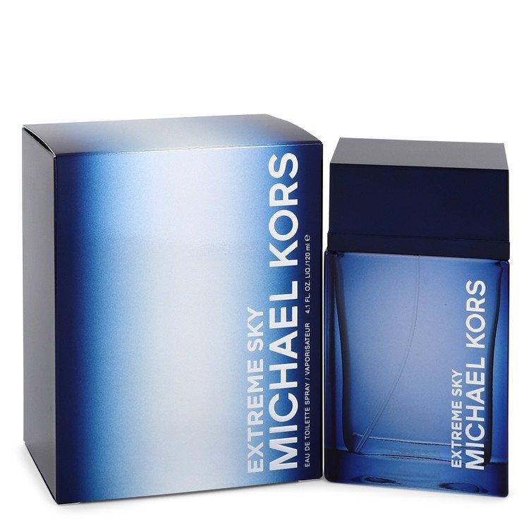 Michael Kors Extreme Sky by Michael Kors