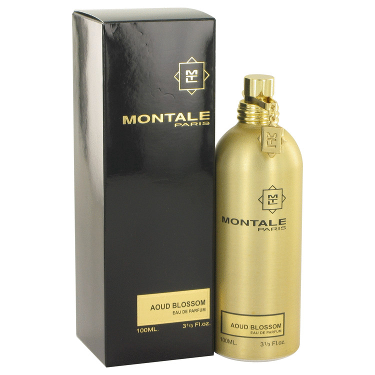 Montale Aoud Blossom by Montale