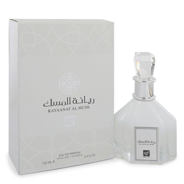 Rayaanat Al Musk by Rihanah