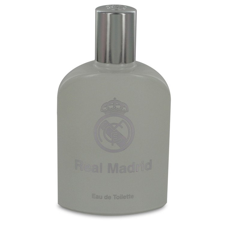 Real Madrid by AIR VAL INTERNATIONAL
