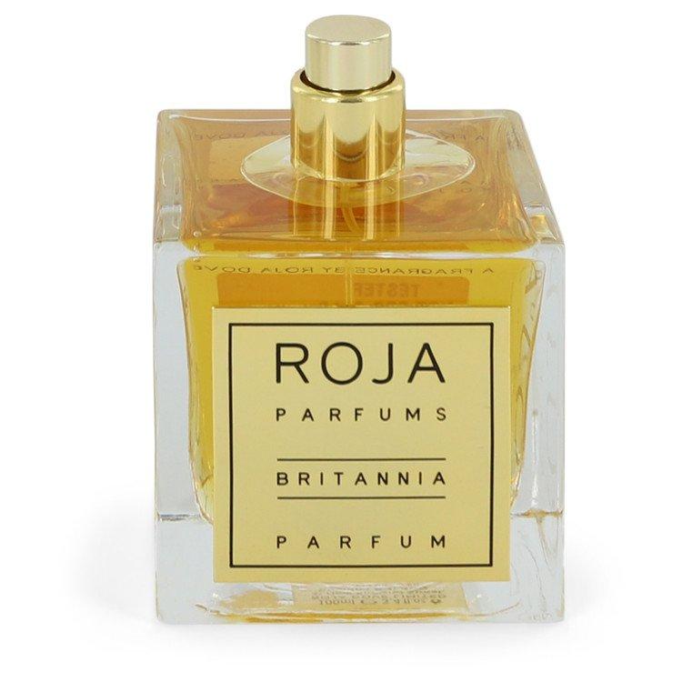 Roja Britannia by Roja Parfums