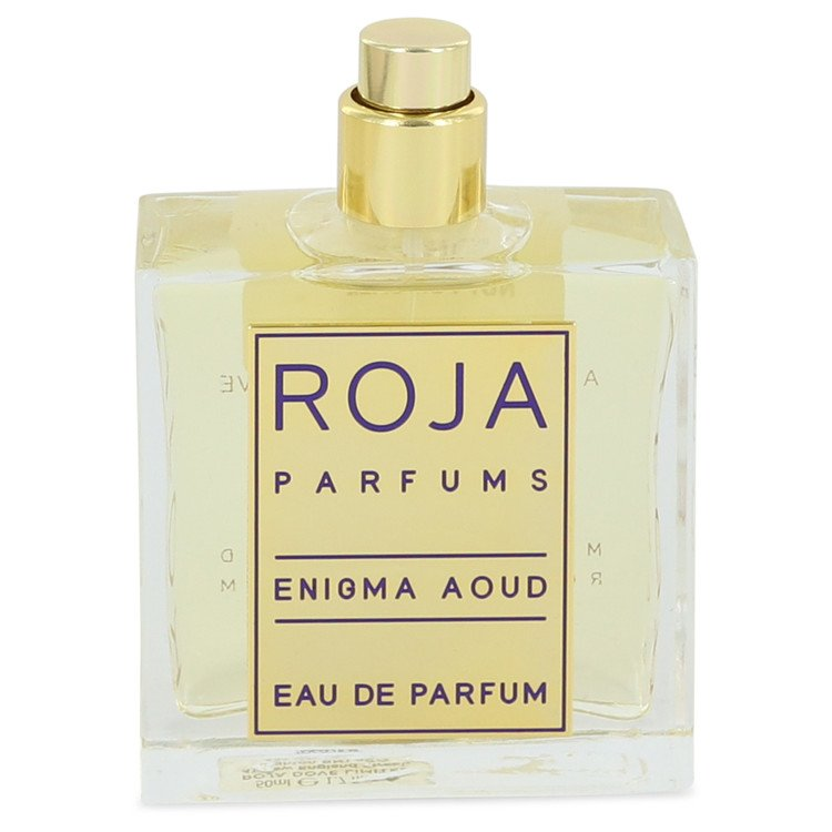 Roja Enigma Aoud by Roja Parfums
