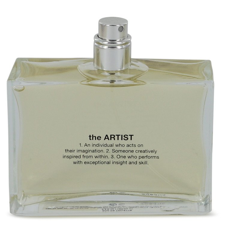The Artist by Gap