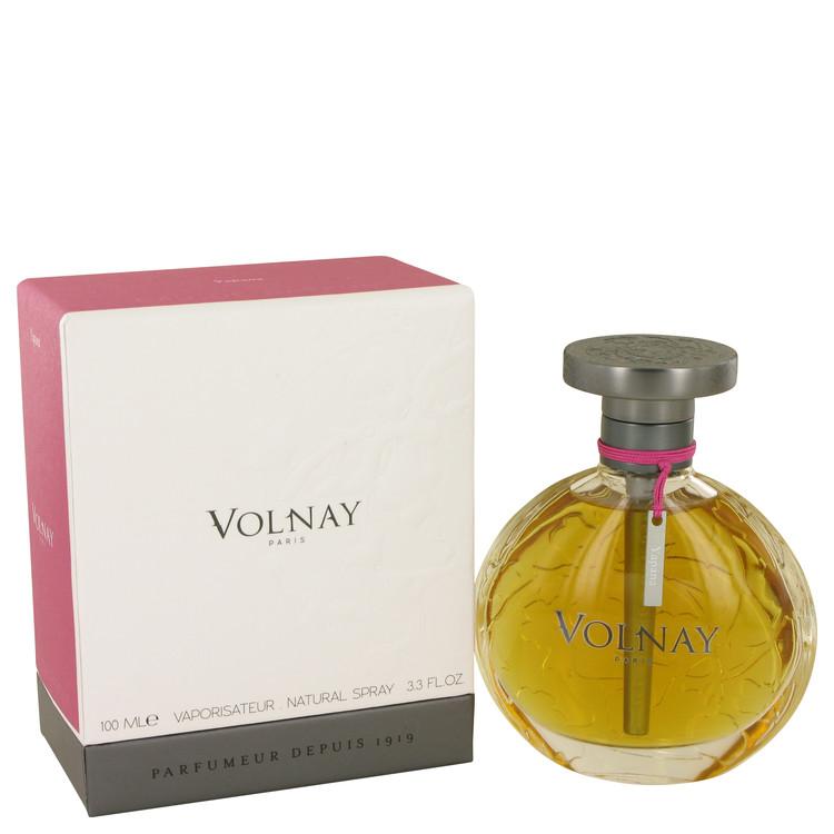 Yapana by Volnay